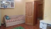 Продам квартиру в Сергиевом Посаде - Фото 5