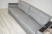 Продается квартира-студия - Фото 5