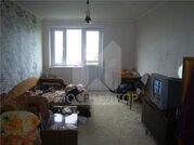 Продажа квартиры, м. Алтуфьево, Керамический проезд - Фото 2