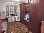 Продажа комнаты, Ростов-на-Дону, 40 Лет Победы