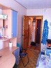 2-х комнатная квартира Пушкино, центр - Фото 5