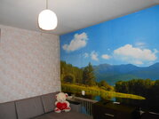 Продаю 2-комнатную на Куйбышева,140, Продажа квартир в Омске, ID объекта - 330742047 - Фото 3