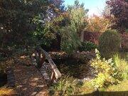 Кирпичный особняк с бассейном. - Фото 5