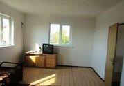 Продается 2х этажная дача 142 кв.м. на участке 7 соток - Фото 3