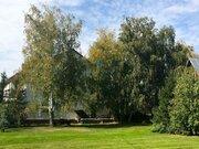 Продам загородный дом 538 кв. м., Продажа домов и коттеджей Завьялово, Искитимский район, ID объекта - 502803534 - Фото 4