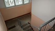 Отличная 2х комнатная квартира, в Талашкино, ул. Ленина, д. 10 - Фото 3