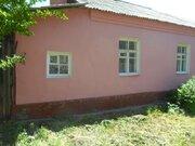 Продажа дома, Белгород, Ул. Володарского - Фото 1