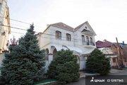Продаюдом, Астрахань, Продажа домов и коттеджей в Астрахани, ID объекта - 502905527 - Фото 1