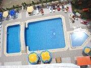 Продажа квартиры, Аланья, Анталья, Купить квартиру Аланья, Турция по недорогой цене, ID объекта - 313153809 - Фото 3