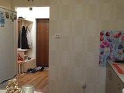 Продам 1 комнатную квартиру на Шибанкова - Фото 2