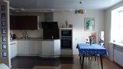 6 350 000 Руб., Продам двухуровневую квартиру в центре города, Купить квартиру в Саратове по недорогой цене, ID объекта - 319378248 - Фото 3