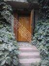 Продается 7-к Дом ул. Мостовая, Продажа домов и коттеджей в Курске, ID объекта - 502824262 - Фото 7