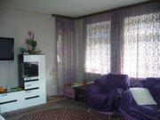 4 900 000 Руб., Продам шикарную квартиру, Купить квартиру в Старой Руссе по недорогой цене, ID объекта - 327477724 - Фото 2