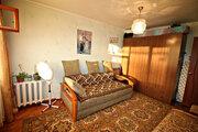 2х комнатная квартира в самом центре Сочи
