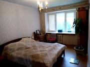 Продаю 3-х комнатную квартиру на 1 дачной в кирпичном доме - Фото 2