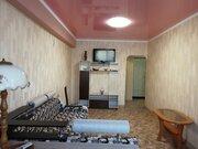 1к-Квартира пр-т Античный новострой, длительно - Фото 1
