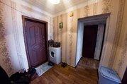Продается квартира 45 кв.м, г. Хабаровск, ул. Даниловского, Купить квартиру в Хабаровске по недорогой цене, ID объекта - 319205758 - Фото 5