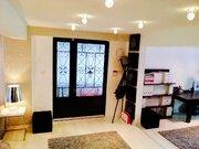 Анталия Лара 320 метров 6 комнат с мебелью бассейн паркинг, Купить квартиру Анталья, Турция по недорогой цене, ID объекта - 323061910 - Фото 10