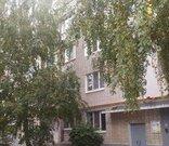 Продажа квартир ул. Строительная