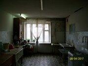 500 000 Руб., Продажа комнаты, Пенза, Ул. Беляева, Купить комнату в квартире Пензы недорого, ID объекта - 700783648 - Фото 3
