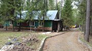 Срочная продажа Турбаза на реке Юг, Продажа домов и коттеджей в Нижнем Новгороде, ID объекта - 502034076 - Фото 4