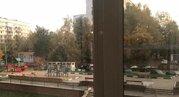 44 590 000 Руб., Продается 4-комн. квартира 162 м2, Продажа квартир в Москве, ID объекта - 333412635 - Фото 23