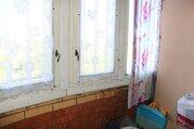 Трехкомнатная квартира на улице Сосновая - Фото 4