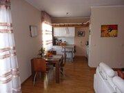 Продажа квартиры, Купить квартиру Рига, Латвия по недорогой цене, ID объекта - 313137201 - Фото 2