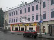 Кафе и ресторан, 237 кв.м.