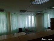 Аренда офиса, Екатеринбург, Ул. Радищева