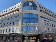 Продажа готового бизнеса, м. Сухаревская, Малая Сухаревская площадь - Фото 4