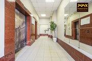 Продается 3к.кв, Капитанская, Купить квартиру в Санкт-Петербурге по недорогой цене, ID объекта - 327246419 - Фото 18
