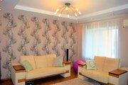 Продажа квартир в Пензенской области