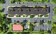 Продажа квартиры, Лунево, Солнечногорский район, Зелёная ул - Фото 2