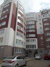 Квартира, ул. Подбутырская, д.3