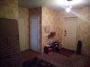 Продается квартира г Тамбов, ул Тулиновская, д 3а, Купить квартиру в Тамбове по недорогой цене, ID объекта - 329828887 - Фото 2