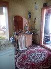 Продажа дома, Брянск, Второй Флотский проезд, Продажа домов и коттеджей в Брянске, ID объекта - 503825463 - Фото 14
