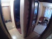 Продается 1-к квартира на ул. Пешехонова - Фото 4