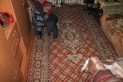 Продажа комнаты на Лермонтова 44, Купить комнату в квартире Владимира недорого, ID объекта - 700971735 - Фото 6