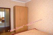Сдается 4-х комнатная квартира 143 кв.м. в элитном доме ул.Гагарина 27 - Фото 5