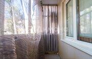 Продажа: 2 к.кв. ул. Станиславского, 91а, Продажа квартир в Орске, ID объекта - 330853175 - Фото 8