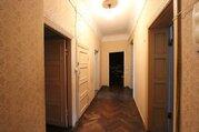 Продажа квартиры, Купить квартиру Рига, Латвия по недорогой цене, ID объекта - 313139249 - Фото 2