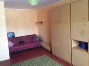 1-но комнатная квартира ул. М. Еременко, д. 60 - Фото 4