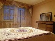 Продам 3 квартиру-студию с большой кухней гостиной - Фото 5