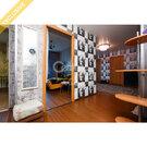 Предлагается к продаже 4-комнатная квартира по ул. Антонова, д. 7, Купить квартиру в Петрозаводске по недорогой цене, ID объекта - 321440700 - Фото 5
