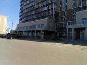 Аренда офиса, Хабаровск, Вахова 10б - Фото 3