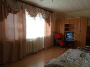 Двухкомнатная квартира с хорошим ремонтом - Фото 3