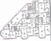 50 000 000 Руб., 4-х комнатная кв-ра, 181кв.м, на 7этаже, в 9секции, Купить квартиру в Москве по недорогой цене, ID объекта - 316333902 - Фото 12