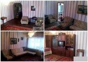 Продажа дома, Калинино, Яковлевский район, Ватутина - Фото 4