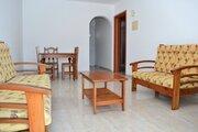 76 900 €, Отличный двухкомнатный Апартамент недалеко от моря в Пафосе, Продажа квартир Пафос, Кипр, ID объекта - 327559389 - Фото 6